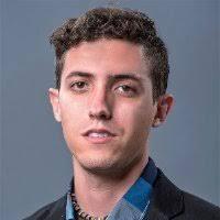 Eduardo Maristany's Email & Phone | Massachusetts Institute of Technology  (MIT)