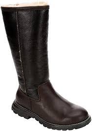 ugg brooks tall 5490 women s boots