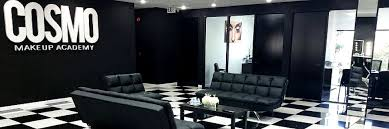 contact us cosmo makeup academy
