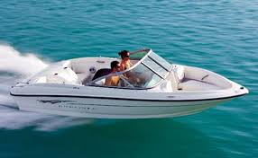 best runabout boats of 2009 boating