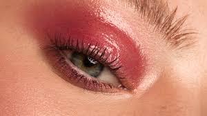 beauty retouching tutorial