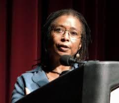 Alice Walker - Wikipedia