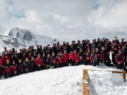 jackson hole ski patrol jackson hole