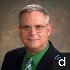 Dr. Gregory Johnson, Family Medicine Doctor in Florence, WI | US ...
