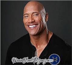 Dwayne Johnson: filmography and creativity. Films with Duane ...