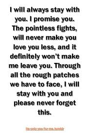 love quotes tumblr monthsary message for boyfriend be