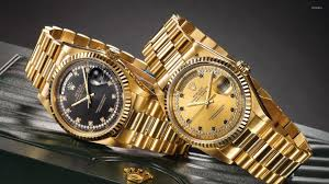 rolex watches wallpaper photography