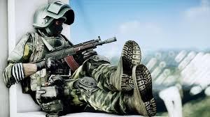 russian army wallpaper hd 1q23j3k