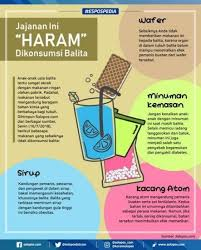 best anak images learn islam muslim quotes self reminder