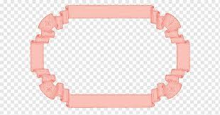 frames pastel graphic frames window