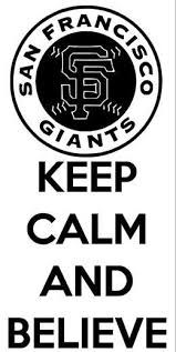 Details About San Francisco Giants Game Room Movie Room Wall Decal Removable Wall Vinyl Decor San Francisco Giants Removable Wall Hobbies For Kids