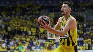 Maccabi FOX Tel Aviv - Fenerbahçe Beko maçı ne zaman, saat kaçta ...