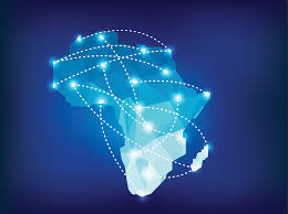 risks of the digital economy in africa