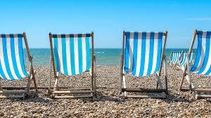 Solstizio d'estate 2020: quando inizia l'estate? Orario, data, eclissi