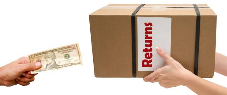 """Image result for returns products"""""""