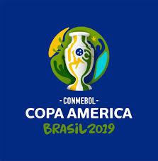 Fantacalcio Copa América 2019 - Probabili Formazioni e Consigli ...