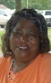 Obituary for Eloise Jean Smith, of Little Rock, AR