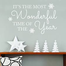 quotes about time of year quotes