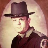 Obituary | Ray Alexander Smith | Powell Funeral Home