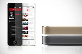 Apple TV Concept Shows New Design, iPod Touch-Style Remote