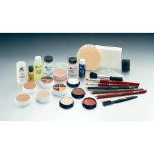 ben nye student theatrical makeup kits
