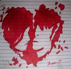 صور قلوب مجروحة صور قلوب حزينة صور قلبي المجروح رومانسية