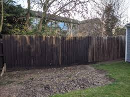 Painting Fence Do I Need To Prime First Gardeners Corner The Friendly Gardening Forum