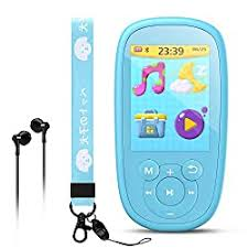 Best Music Player For Kids 2020 Reviews Smart Parent Advice