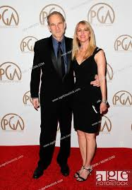 26th Annual Producers Guild Of America (PGA) Awards - Arrivals Featuring: Marshall  Herskovitz, Stock Photo, Picture ...