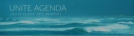 Priyal Khurana – Equity Research Associate – Scotiabank | LinkedIn