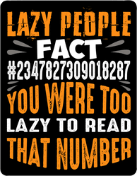 Funny Car Decals Window Stickers Hilarious Bumper Stickers