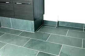 large floor tiles kitchen kitchen tiles