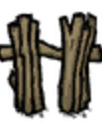 Wood Fence Don T Starve Wiki Fandom