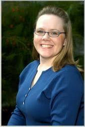 Dr. Myra D Hoffman DC. Austin, TX