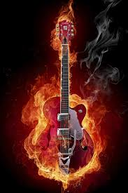 guitar mobile wallpaper mobiles wall