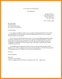 27 cover letter intro job cover