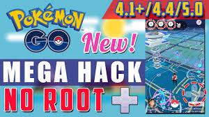 Fake Gps Joystick For Pokemon Go in 2020 | Pokemon go cheats, Pokemon go,  Game cheats