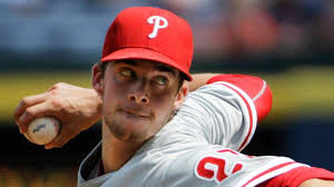 Aaron Nola agrees to contract extension with Phillies – Crescent ...