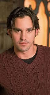 Nicholas Brendon - IMDb