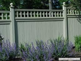 Pin By Oreo Milam On Yard Dreams Ideas Garden Gates And Fencing Cottage Garden Garden Fence