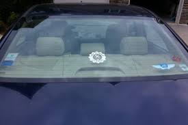 Custom Vinyl Window Decal 7 Steps With Pictures Instructables