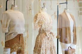 Wendy Foster Clothing Stores - Montecito, California | Facebook