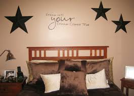 Dream Until Your Dreams Come True Wall Decals Trading Phrases
