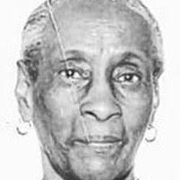 ADA JACKSON Obituary - Newark, New Jersey | Legacy.com