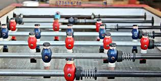 best harvard foosball table for your
