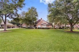 KRISTINE SMITH - DESTREHAN, LA Real Estate Agent - realtor.com®