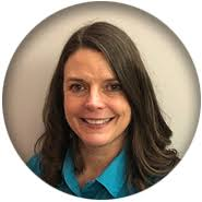 Wendy Young | Pivot Physical Therapy
