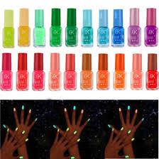 children nail polish australia new