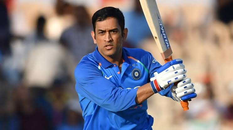 Image result for mahendra singh dhoni""