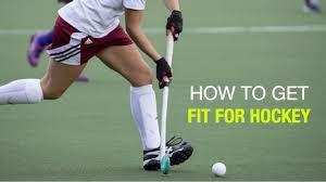 field hockey fitness ep 5 q a
